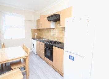 Thumbnail 3 bedroom flat to rent in Ling Road, Canning Town