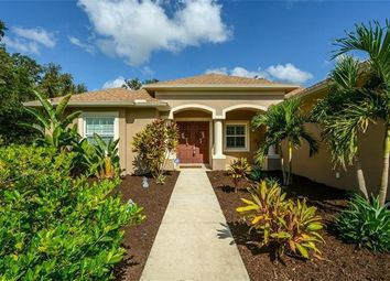 Thumbnail 3 bed property for sale in 1710 141st St E, Bradenton, Florida, 34212, United States Of America