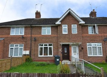 Thumbnail 3 bed terraced house for sale in Bolney Road, Quinton, Birmingham