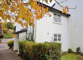Thumbnail 3 bed property for sale in Great Western Close, Paignton
