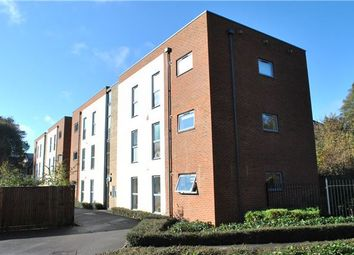 Thumbnail 2 bed flat for sale in Medway Road, Tunbridge Wells
