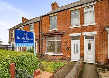 Thumbnail 3 bed terraced house for sale in Hudson Street, Ferryhill