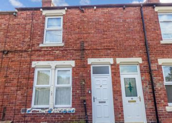 3 bed terraced house for sale in Manor View East, Washington NE37