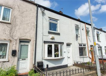 2 bed terraced house for sale in Plodder Lane, Farnworth, Bolton, Greater Manchester BL4