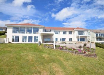 Thumbnail Town house to rent in Lag Birragh Drive, Onchan