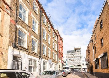 5 bed terraced house for sale in Rampart Street, London E1