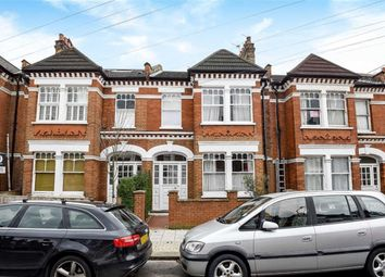 Thumbnail 3 bed property for sale in Stapleton Road, London