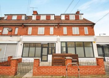 Thumbnail 2 bed maisonette for sale in Northborough Road, Norbury, London