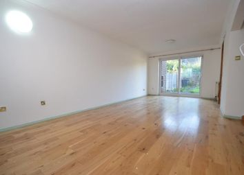 Thumbnail 3 bed terraced house to rent in Dolphin Road, Northolt