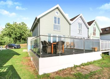 Thumbnail 3 bed end terrace house to rent in Spring Lake, The Watermark, Station Road, Cirencester