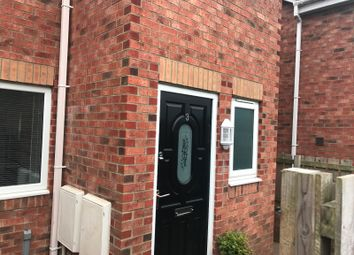 Thumbnail 3 bed semi-detached house to rent in Millers Bank, Wallsend, Wallsend