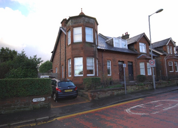 Thumbnail 4 bed detached house to rent in Dongola Road, Ayr, South Ayrshire, 3Bh