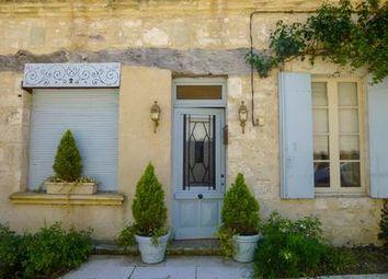 Thumbnail 3 bed property for sale in Lauzun, Lot-Et-Garonne, France