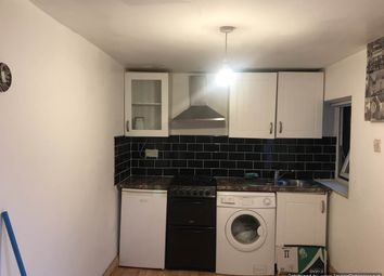 Thumbnail 1 bedroom flat to rent in North Street, Lockwood, Huddersfield