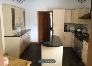 Thumbnail 4 bed detached house to rent in Steel Heath, Whitchurch