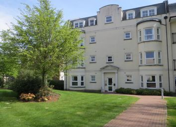 Thumbnail 2 bed flat to rent in Exchange Mews, Tunbridge Wells