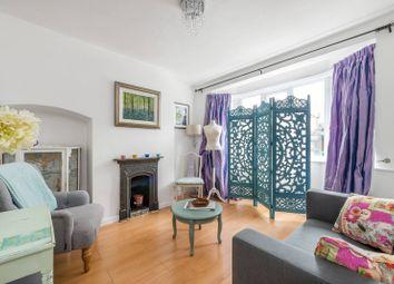3 bed terraced house to rent in Lincoln Avenue, Twickenham TW26Nj TW2