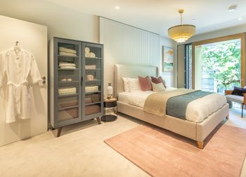 Thumbnail 2 bedroom flat for sale in 99-105 Horseferry Road, Westminster, London