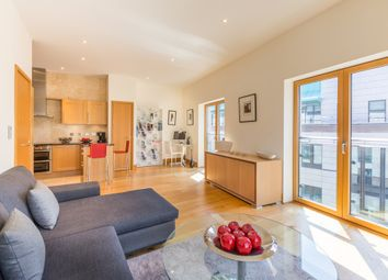 Thumbnail 2 Bed Flat For Sale In Royal Terrace St Peter Port Guernsey 20 Marketed By Livingroom