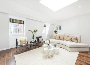 Thumbnail 1 bed flat for sale in The Townhouse, Westminster Bridge Rd, London