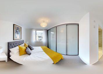 Thumbnail 2 bed flat for sale in Uxbridge Road, Southall, Uxbridge