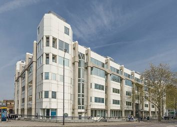 Thumbnail Office to let in 1 Drummond Gate, London