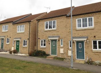 Thumbnail Property for sale in Ely, Cambridgeshire, Uk