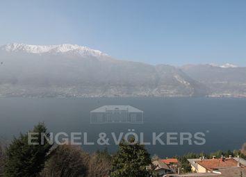 Thumbnail Land for sale in Dorio, Lago di Como, Ita, Dervio, Lecco, Lombardy, Italy
