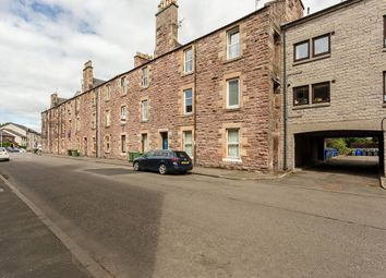 Thumbnail 3 bed flat for sale in James Street, Riverside, Stirling