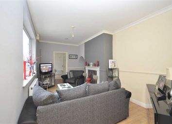 Thumbnail 1 bed flat for sale in Wellington Street, Grimsby