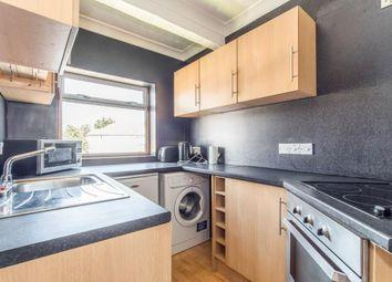2 bed maisonette for sale in St. Marks Avenue, Northfleet, Gravesend, Kent DA11