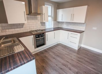 Thumbnail 5 bed property to rent in Aigburth Road, Aigburth, Liverpool
