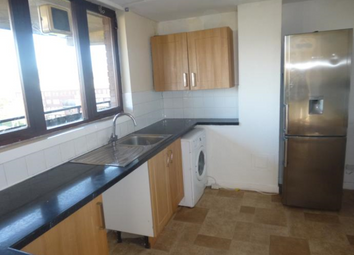 Thumbnail 3 bed maisonette to rent in 54 Braehead Rd, Kildrum
