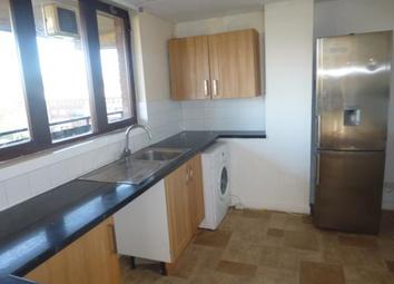 Thumbnail 3 bedroom maisonette to rent in 54 Braehead Rd, Kildrum
