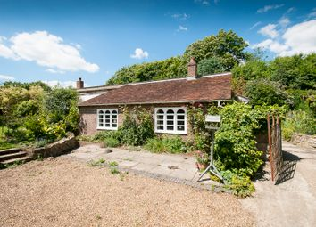 Thumbnail 1 bed cottage to rent in Swan Lane, Little Chart