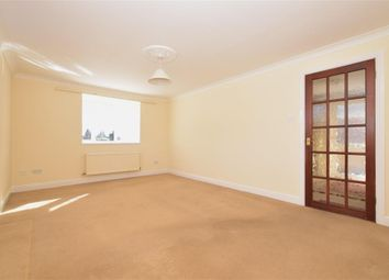Thumbnail 2 bedroom detached bungalow for sale in Maralyn Avenue, Waterlooville, Hampshire