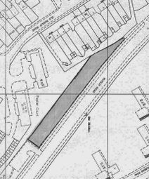 Thumbnail Land for sale in 46-58 Old Ruislip Road, Northolt, Middlesex