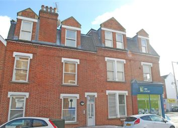 Thumbnail 1 bed flat to rent in Heath Road, Twickenham