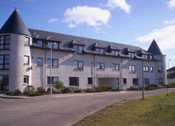 Thumbnail 2 bed flat to rent in Culbin Sands, Findhorn, Forres, Moray, Elgin