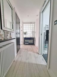 Thumbnail 2 bed flat to rent in Thorndon Avenue, West Horndon