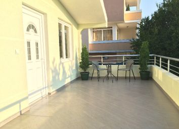Thumbnail 4 bedroom detached house for sale in 1487 House In Dobre Vode, Dobre Vode, Montenegro