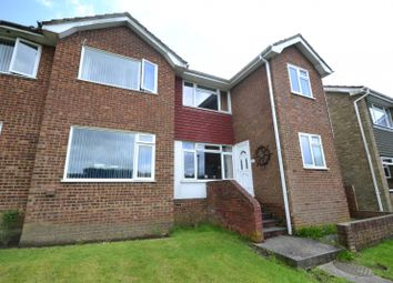 Thumbnail 3 bed property to rent in Hazelwood Gardens, St Leonards On Sea