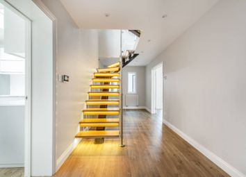 4 bed end terrace house to rent in Clifford Road, Petersham, Richmond TW10