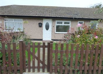 Thumbnail 1 bed property for sale in 45 Laburnum Grove, The Broadway, Minster-On-Sea, Sheerness, Kent