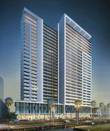 Thumbnail 2 bed apartment for sale in Vera, Business Bay, Burj Khalifa District, Dubai