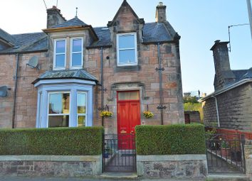 Thumbnail 2 bedroom flat for sale in 43 Ross Avenue, Inverness