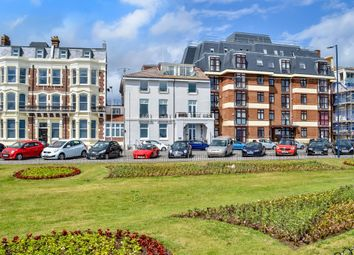 3 bed flat for sale in South Parade, Southsea PO4