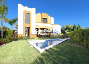 Thumbnail 5 bed villa for sale in 8200 Guia, Portugal