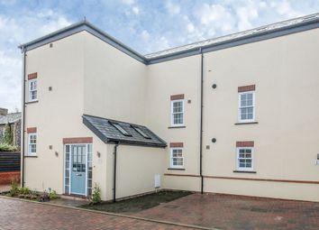 Thumbnail 4 bed farmhouse for sale in Hall Farm Close, Feltwell, Thetford