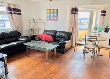 Room to rent in Exeter Street, Plymouth PL4